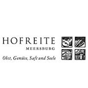 Hofreite Meersburg