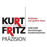 Kurt Fritz Präzision